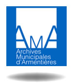 Archives municipales